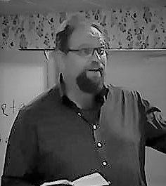 Gerrit Duerink