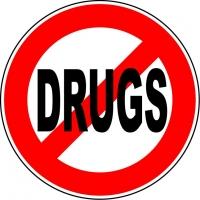 Drugs de FEITEN